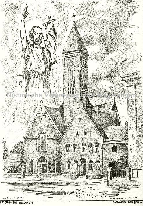 Wageningen-kerk02