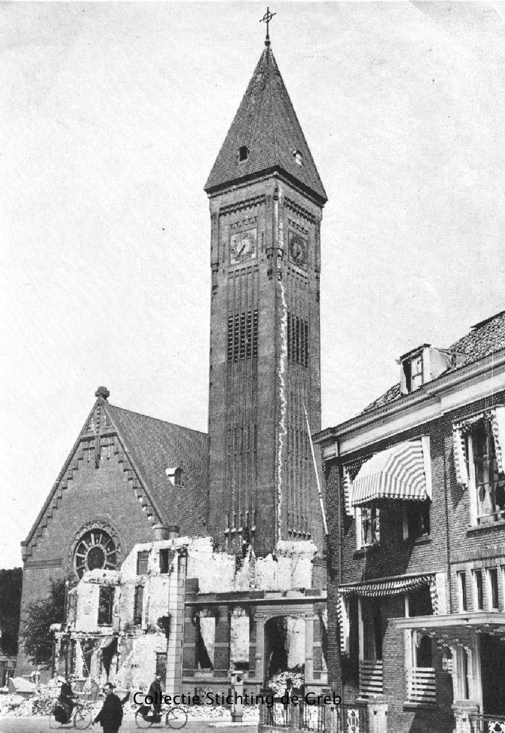 Wageningen-kerk04