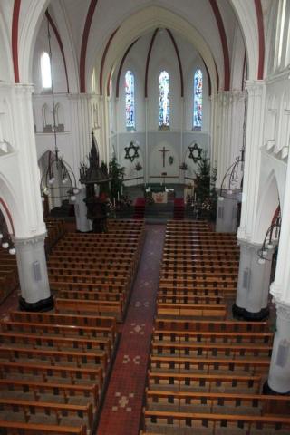 Wervershoof-kerk01
