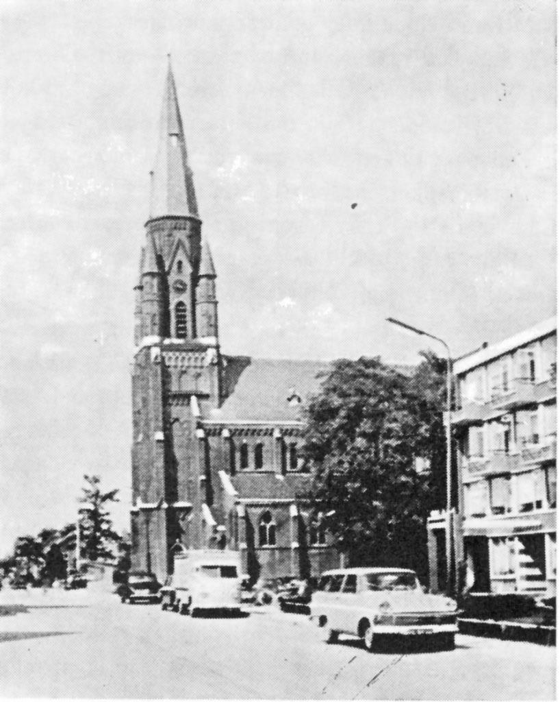 Wervershoof-kerk06 (1975)