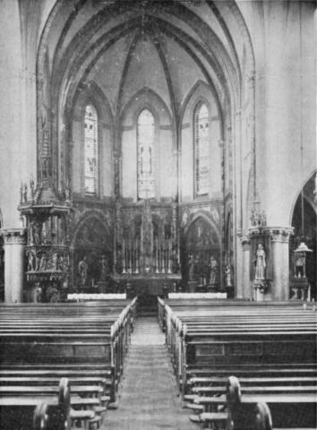 Wervershoof-kerk07