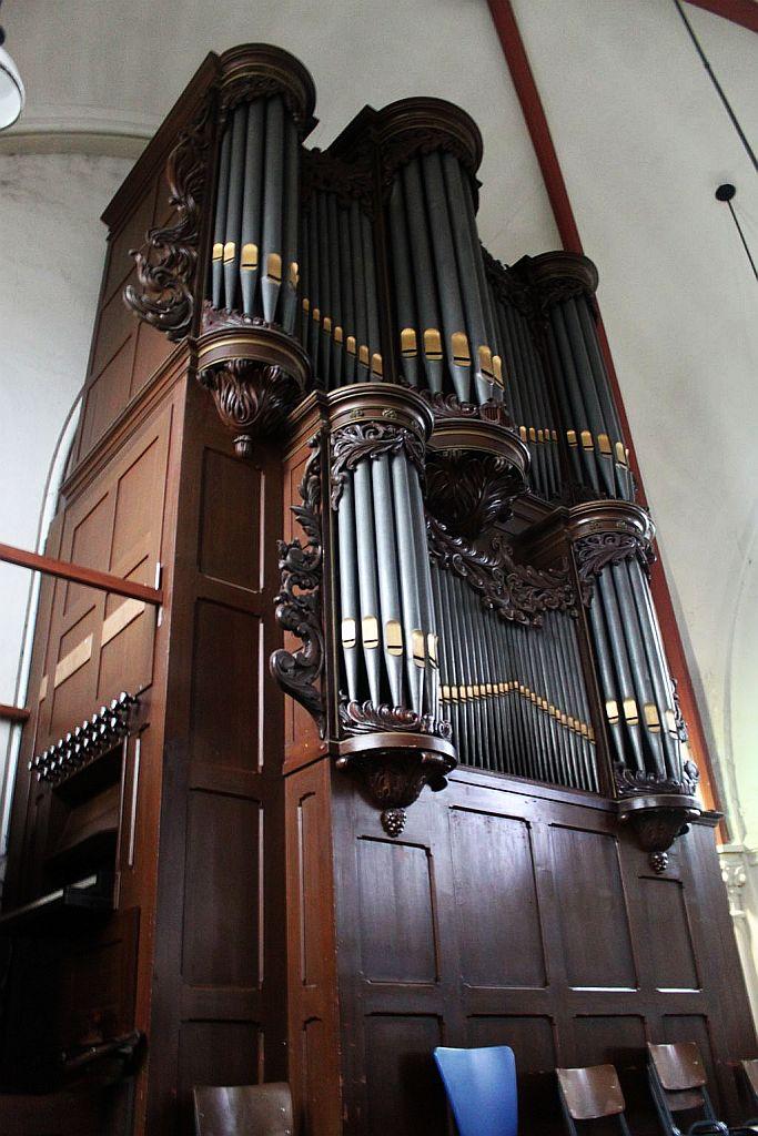 Wervershoof-orgel02