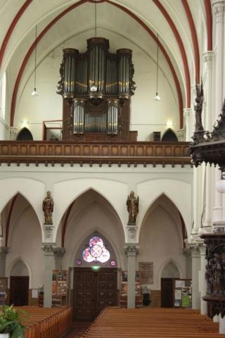 Wervershoof-orgel03