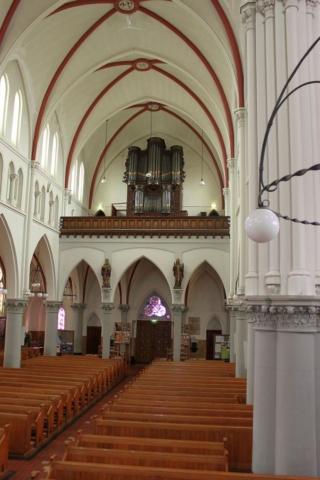 Wervershoof-orgel04