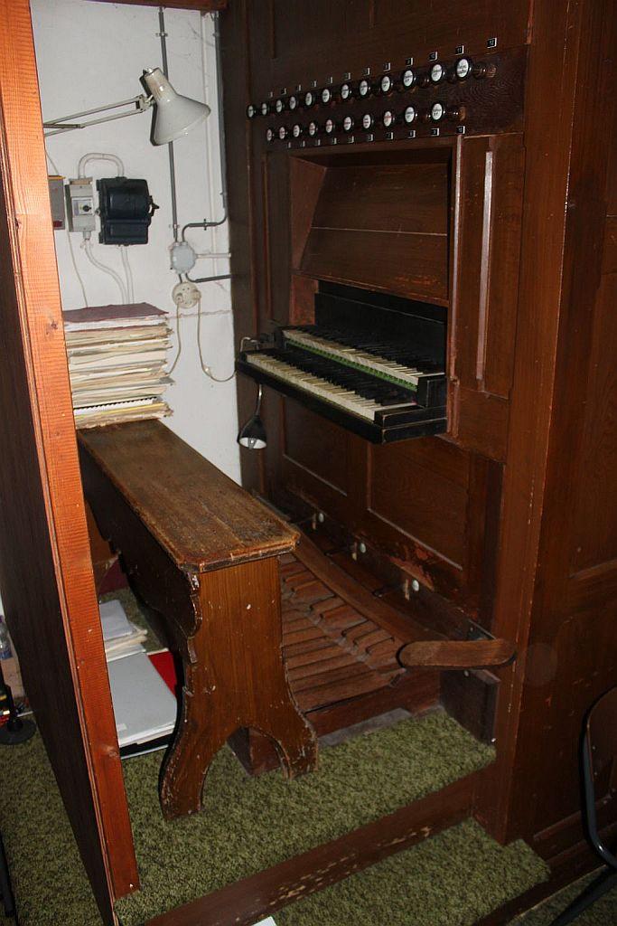 Wervershoof-orgel05