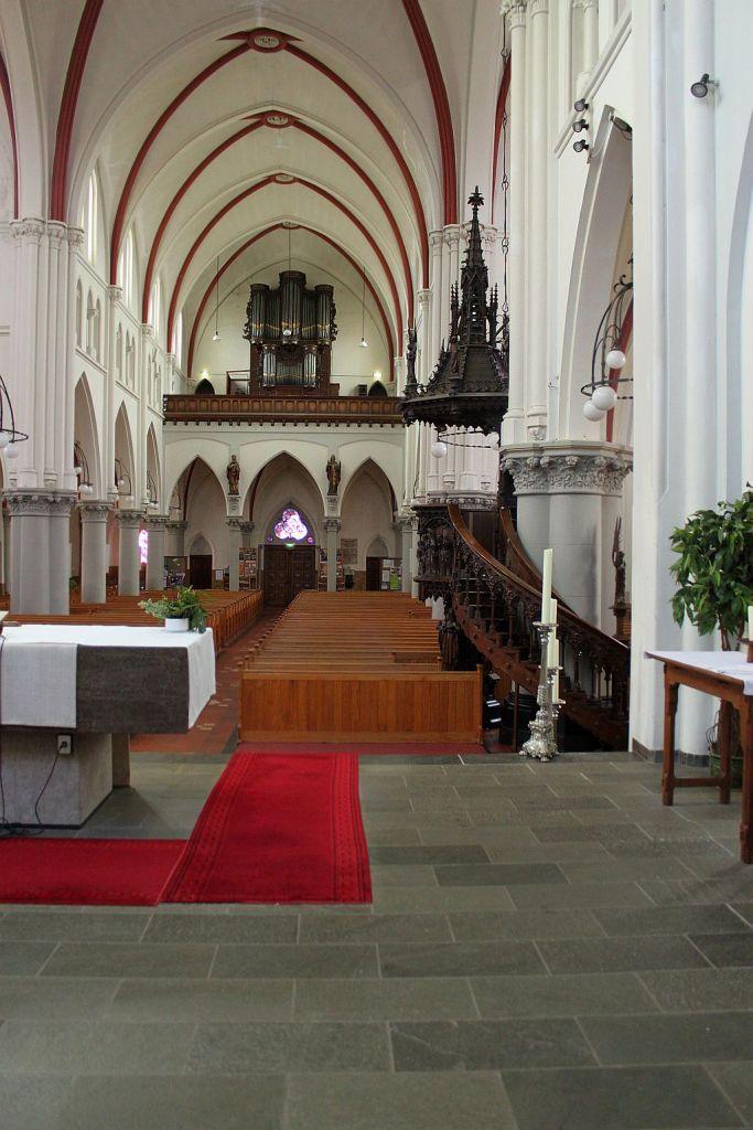Wervershoof-orgel07