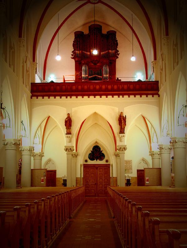Wervershoof-orgel08