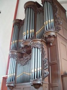 Wervershoof-orgel10