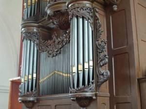 Wervershoof-orgel11