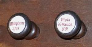 Wervershoof-orgel12