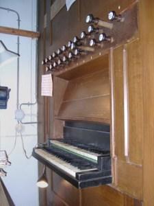 Wervershoof-orgel13