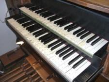 Wervershoof-orgel15