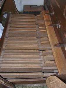 Wervershoof-orgel16