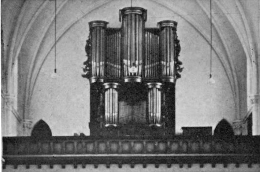 Wervershoof-orgel19