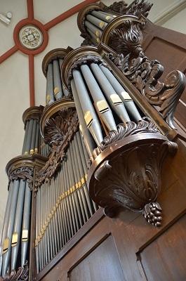 Wervershoof-orgel20