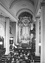 Westblokker-kerk02