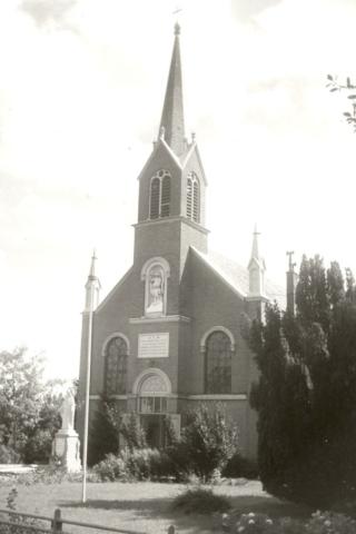 Westerblokker-kerk04