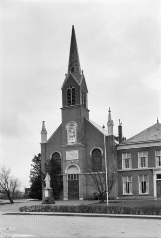 Westerblokker-kerk10