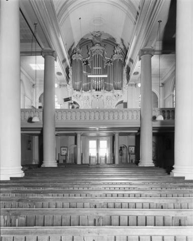 Westerblokker-orgel01