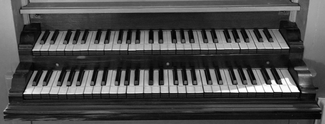 Westerblokker-orgel08
