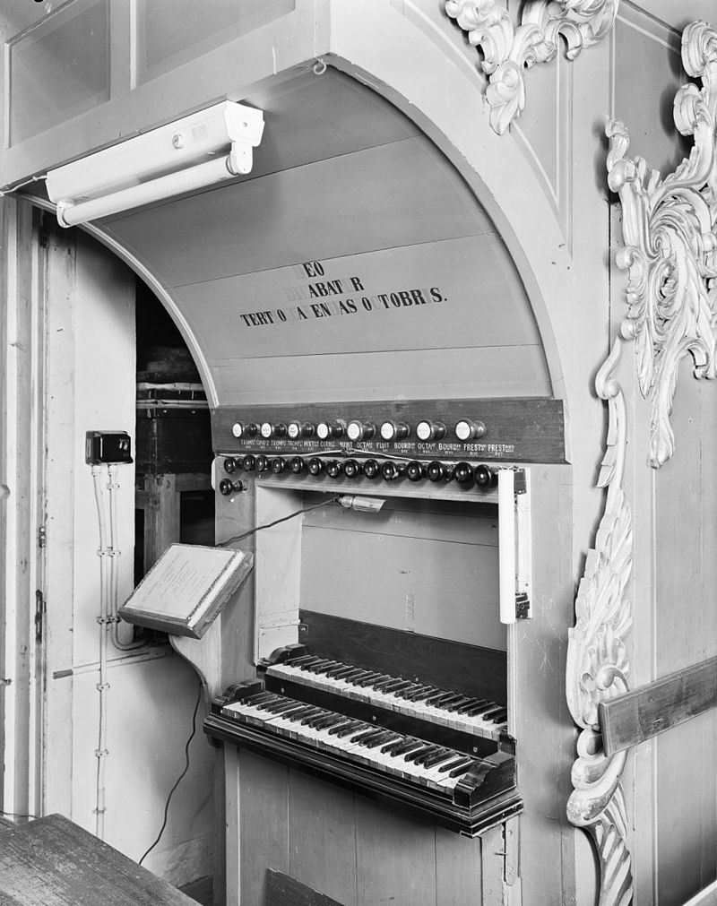 Westerblokker-orgel10