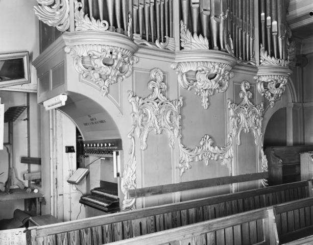 Westerblokker-orgel11