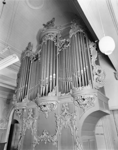 Westerblokker-orgel13