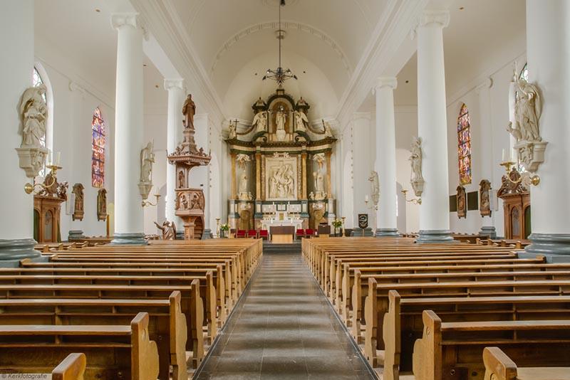 Wijchen-kerk01