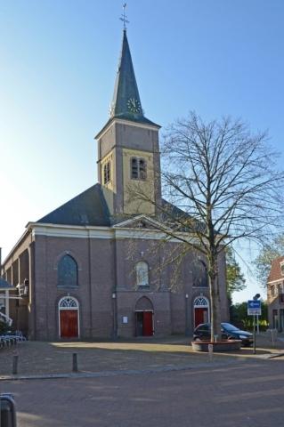 Wijchen-kerk03