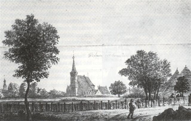 Wijchen-kerk04 (1750)