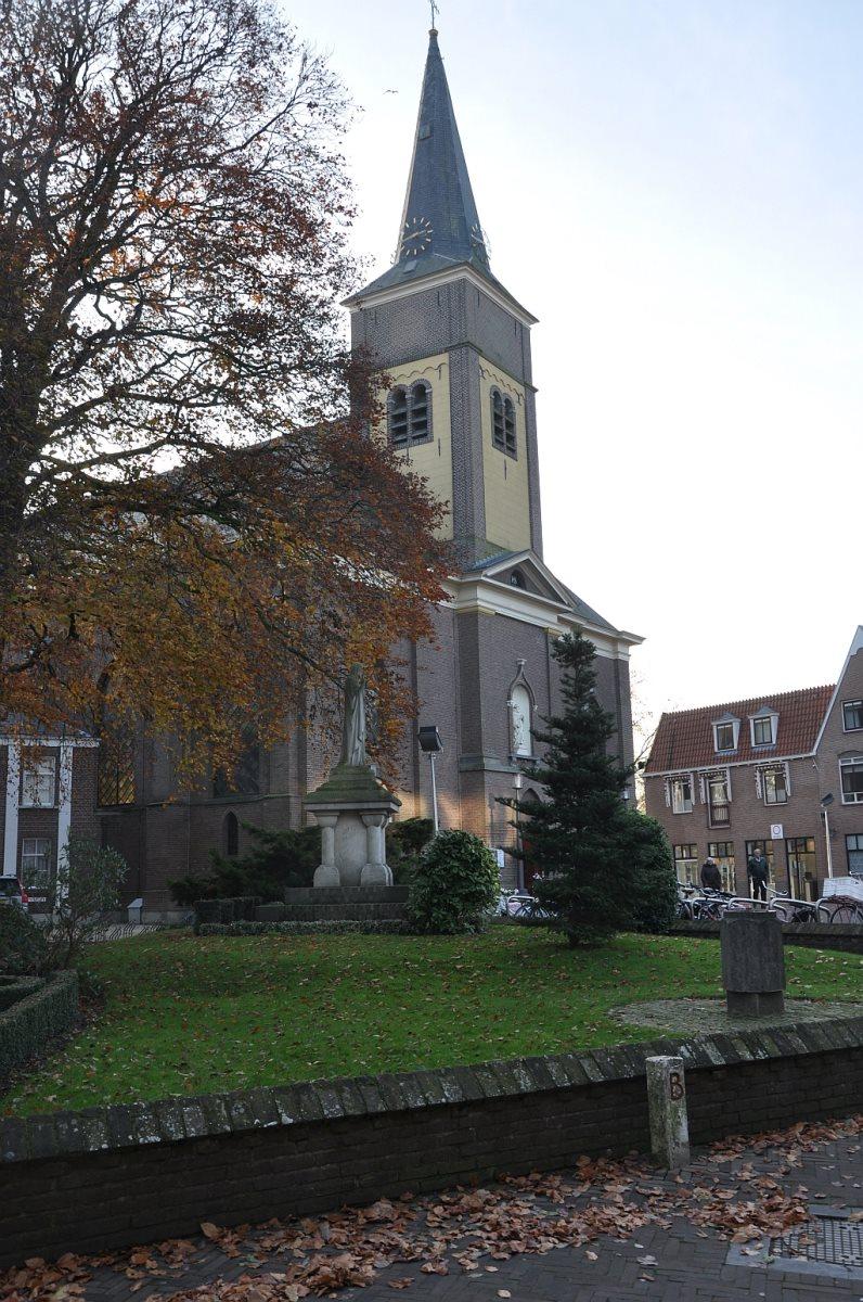 Wijchen-kerk05