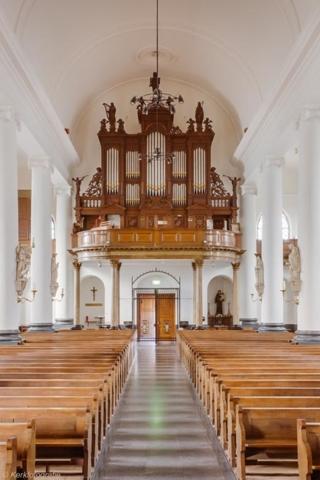 Wijchen-orgel01