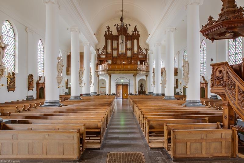Wijchen-orgel02