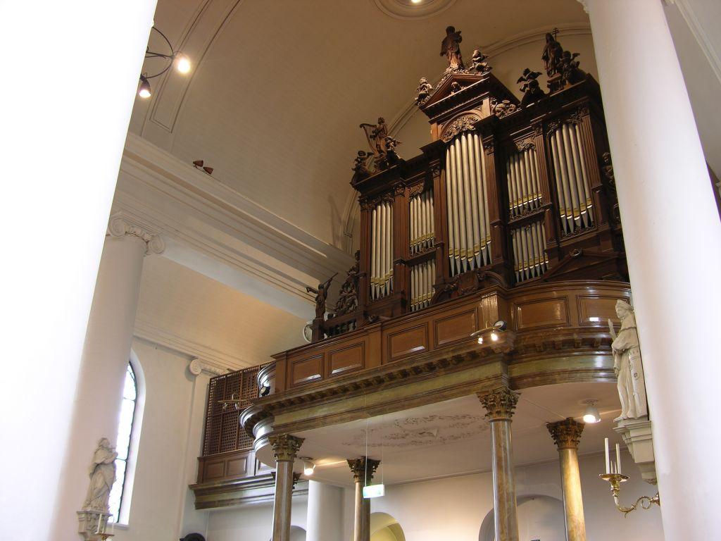 Wijchen-orgel04