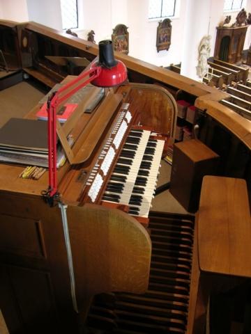 Wijchen-orgel07