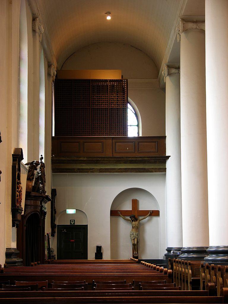 Wijchen-orgel08 (zwelkast)