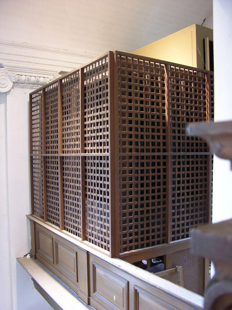 Wijchen-orgel09 (zwelkast)