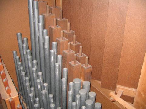 Wijchen-orgel11