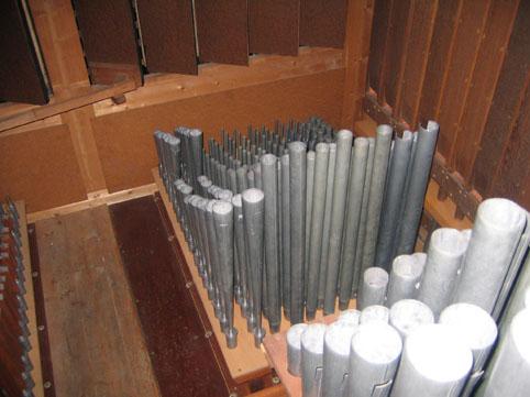 Wijchen-orgel12
