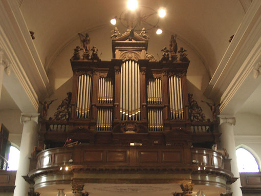 Wijchen-orgel17