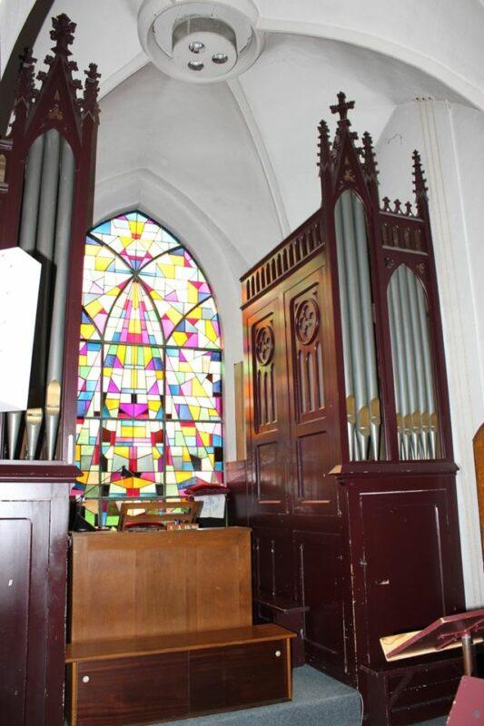 Winschoten-orgel01