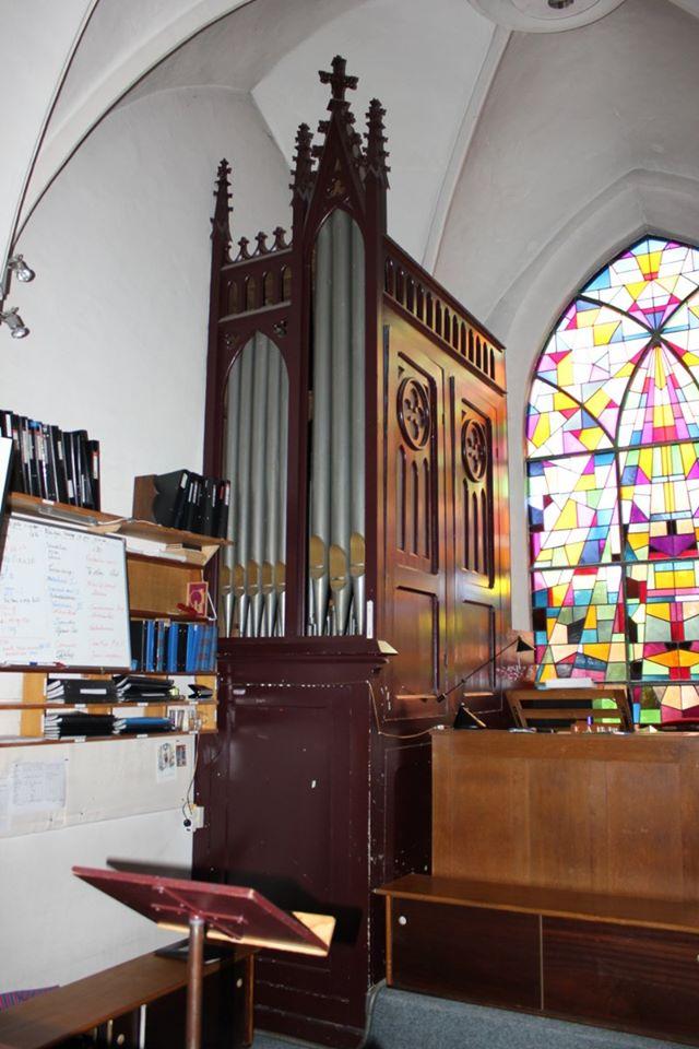 Winschoten-orgel04