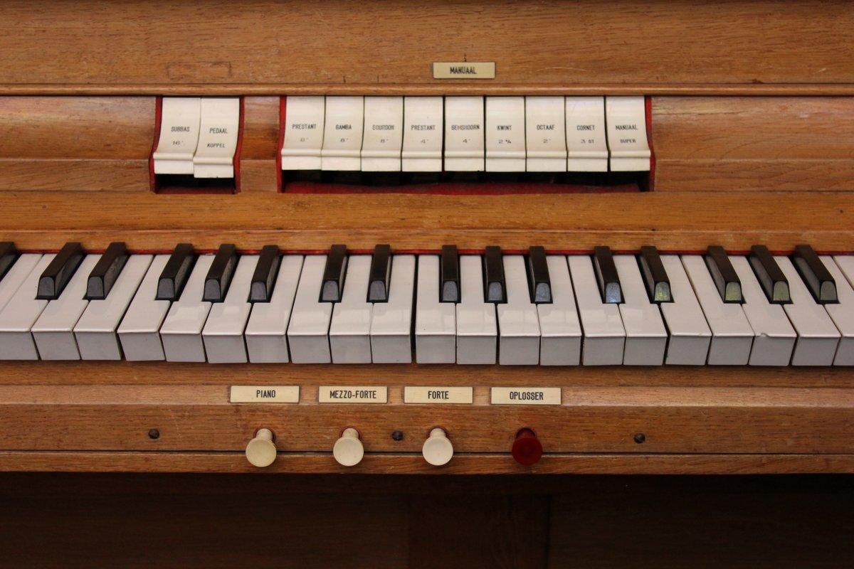 Winschoten-orgel05