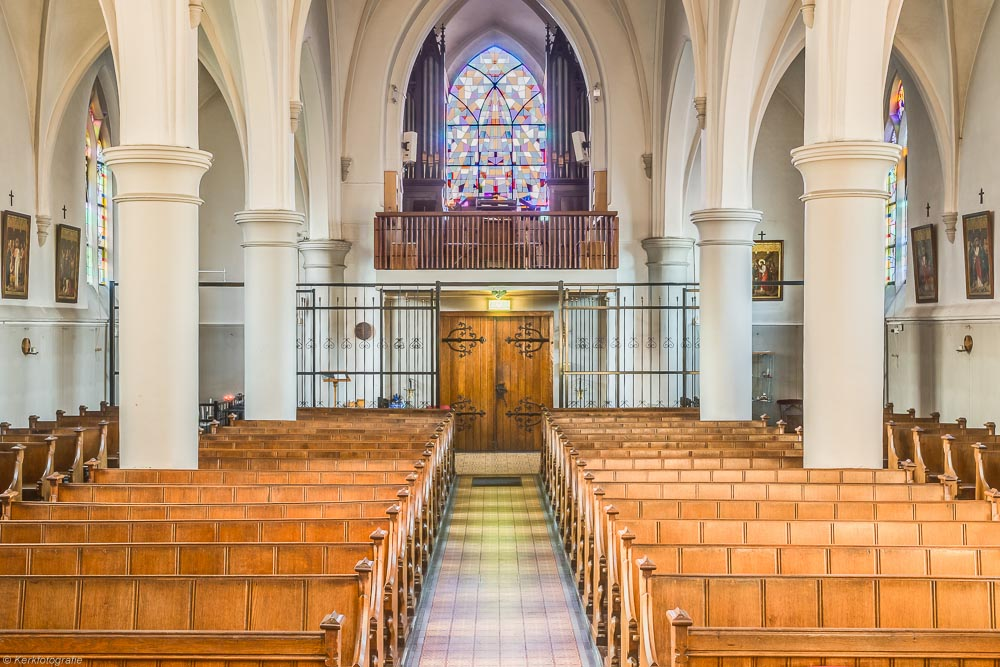 Winschoten-orgel06