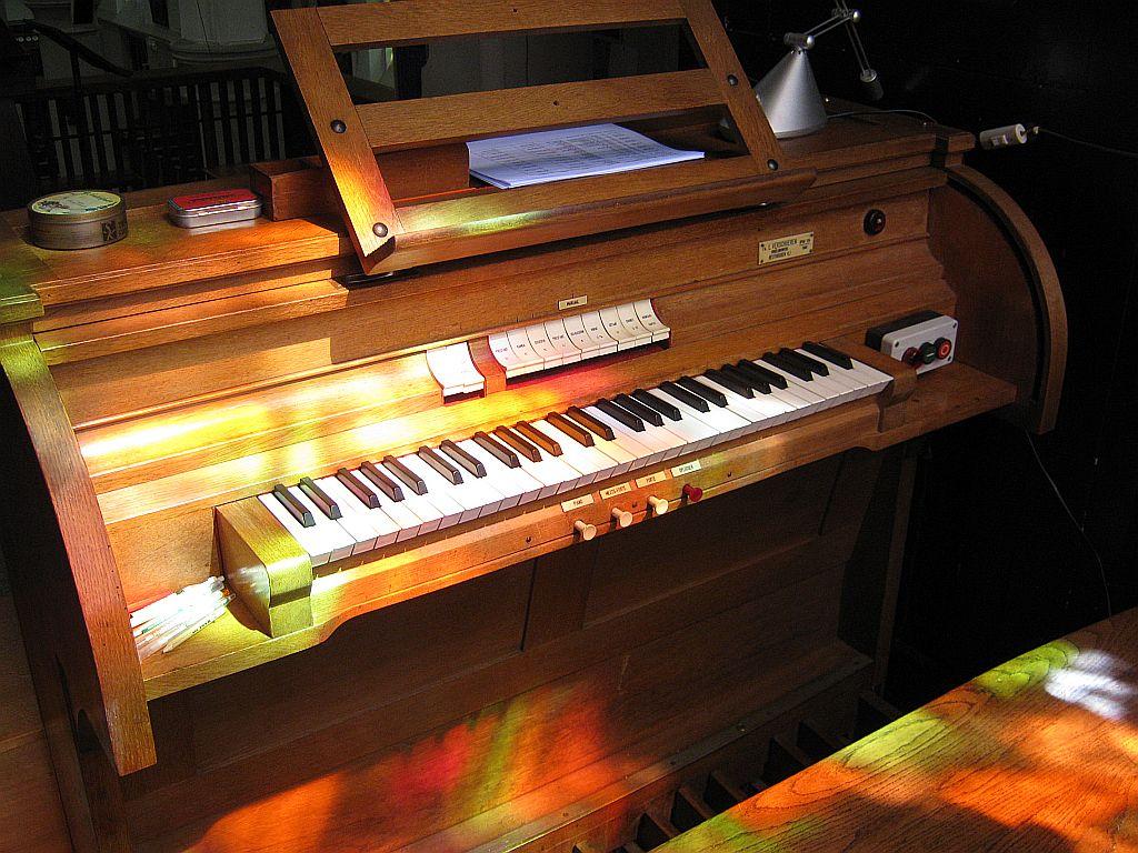Winschoten-orgel10