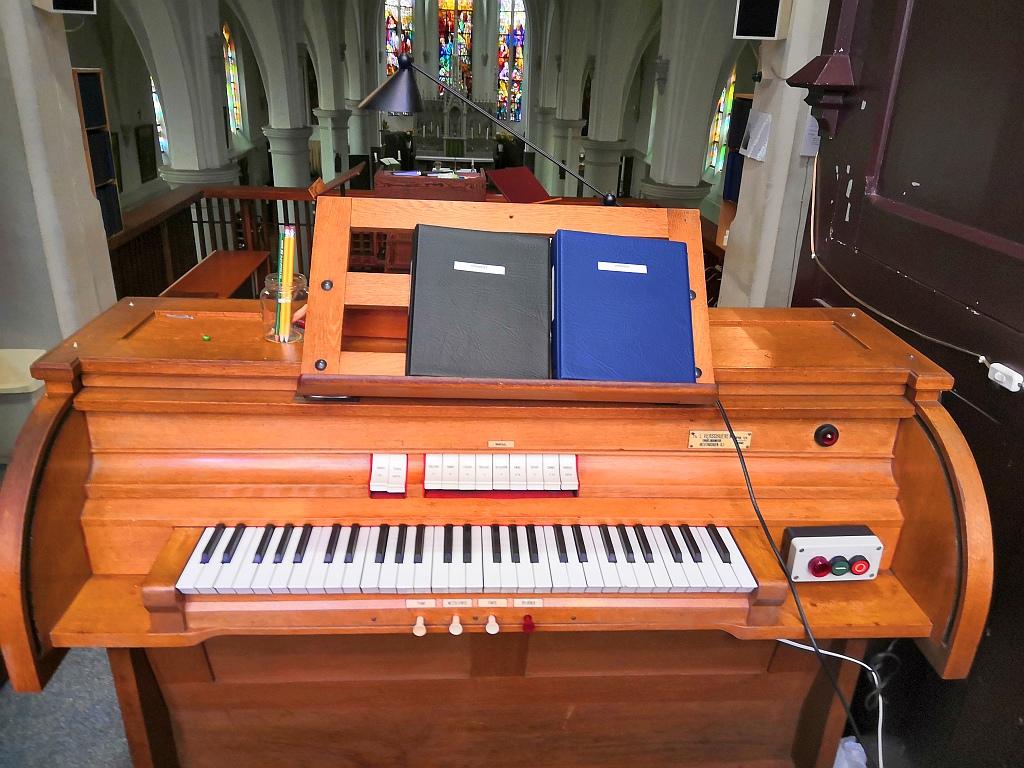 Winschoten-orgel11