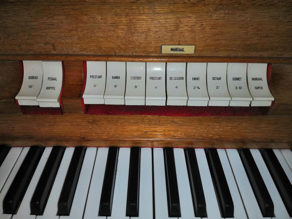 Winschoten-orgel12