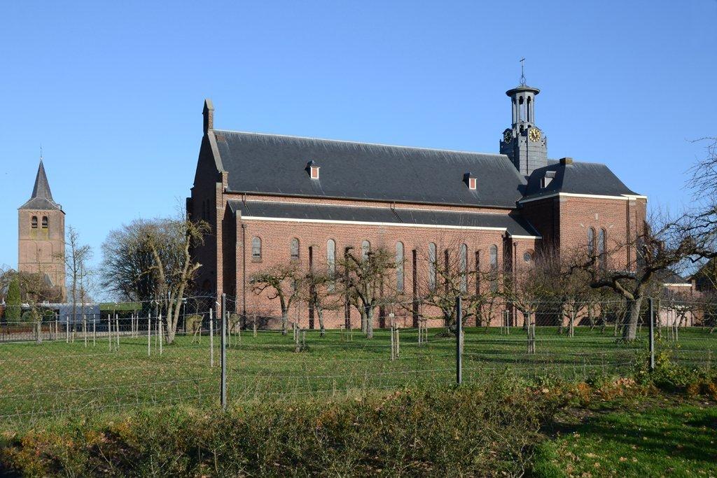 Winssen-kerk01