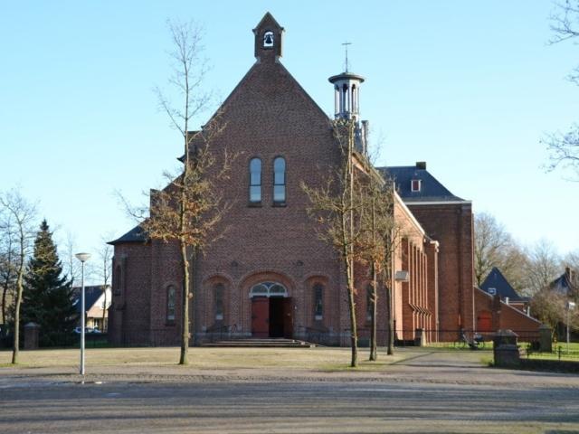 Winssen-kerk02