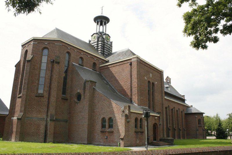 Winssen-kerk03